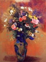 Flores de Redon para ti