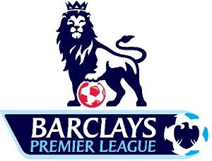Prediksi Skor QPR vs Tottenham Hotspurs 12 Januari 2013 Liga Inggris
