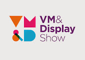 VM & Display Show 2015