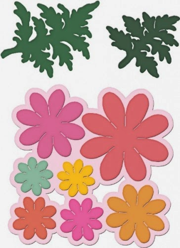 http://www.paperisade.fi/delightful-daisy-die-p-947.html