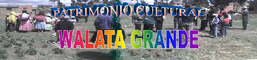 la salle en bolivia pp sonia slideshare la salle en bolivia pp sonia