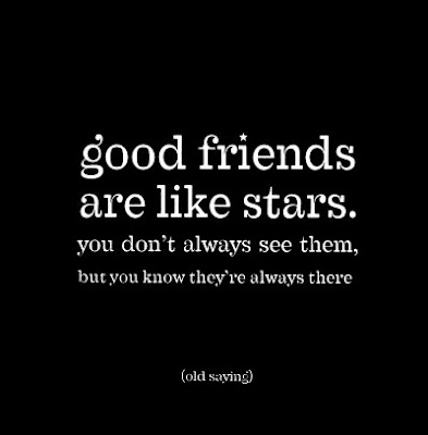 friendship quotes urdu shairy urdu ghazals fantasy