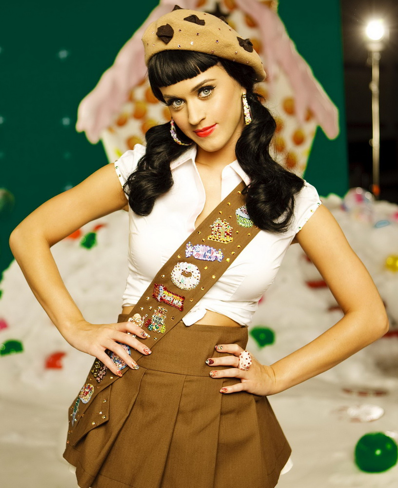 adult costume girl halloween scout