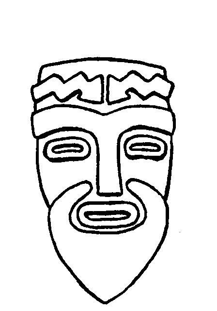 Dios Kon-Tiki