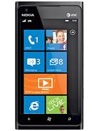 Lumia 900,Macam Macam Tipe Nokia Lumia