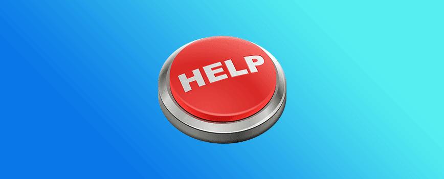 Créer un bouton en HTML et CSS