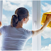 10 Window Cleaning Tips You Probably Don't Do!