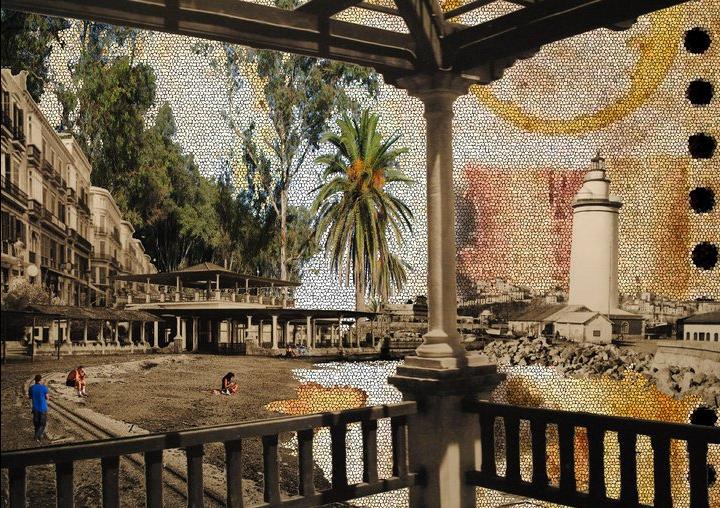 Sk studio infograf a ba os del carmen - Ets arquitectura malaga ...