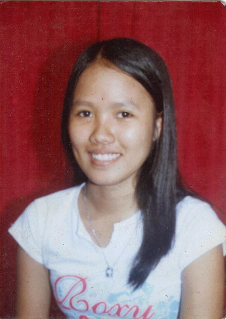filipino female penpals