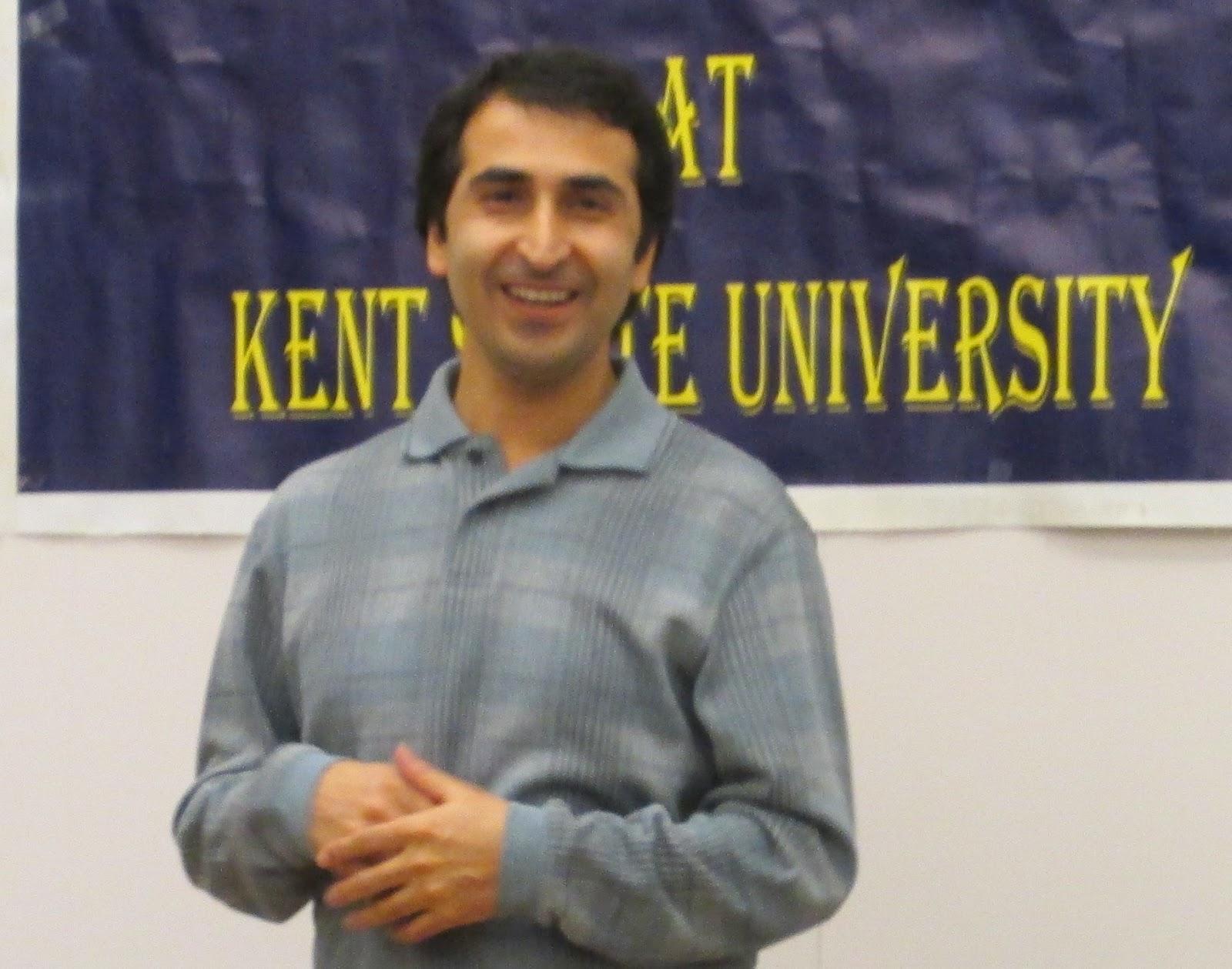 Phd dissertation help university of michigan