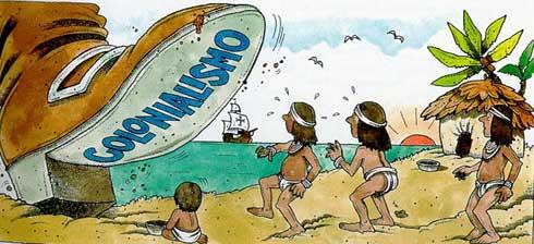 Dambruoso-legge-ammazza-blog-tribu