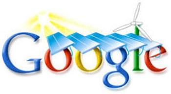 Google se pone verde