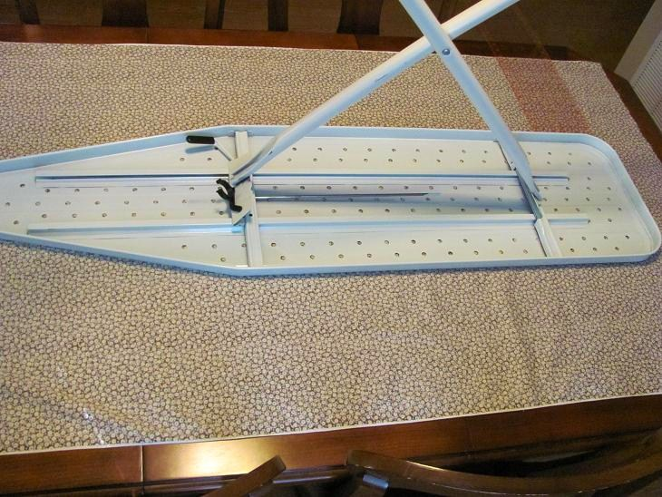 how to cut 1 4 inch hardie board
