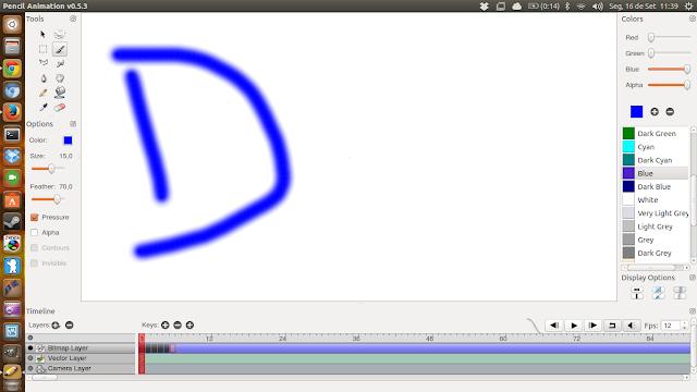 pencil-editor-flash-2d
