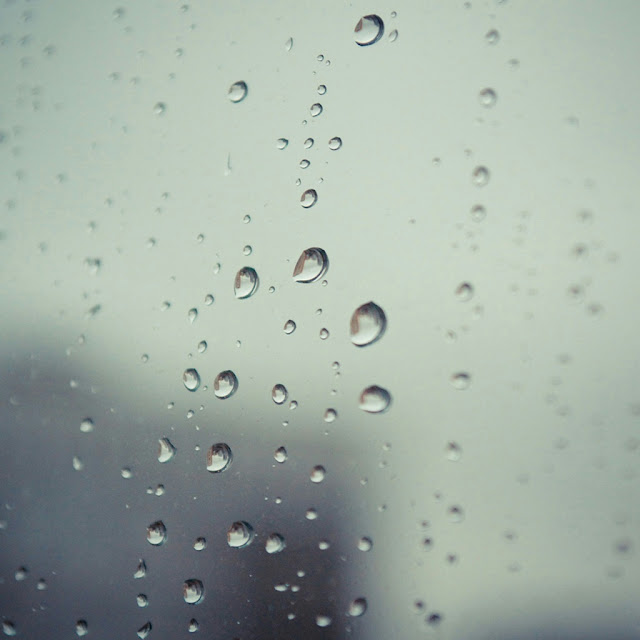 download rainy ipad wallpaper 02