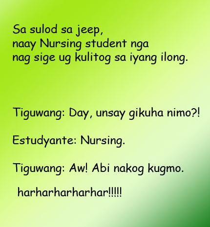 Funny Love Quotes Bisaya Tumblr : quotes and sayings bisaya funny quotes and sayings bisaya funny quotes ...
