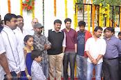 Telugu Movie Biscuit Opening event photos Stills Gallery-thumbnail-6
