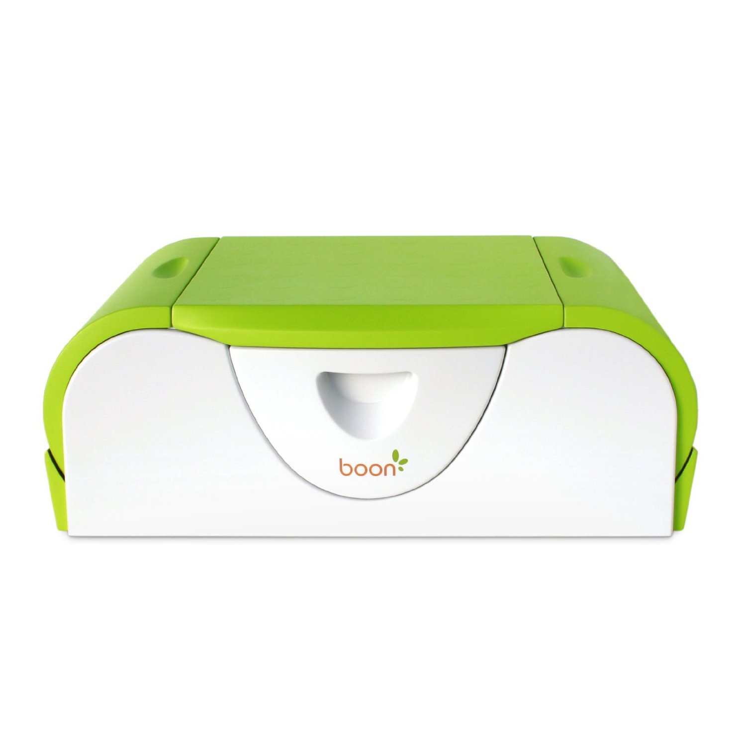 boon potty bench reviews 28 images boon potty bench