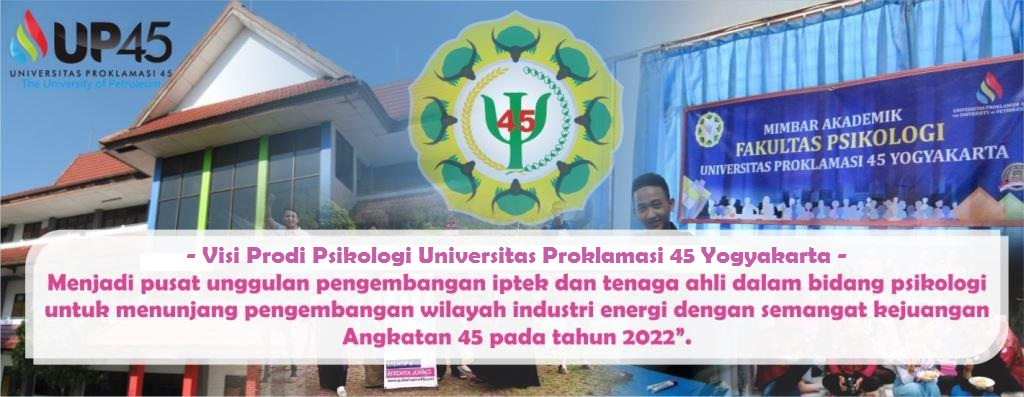 Move On Psikologi UP45