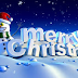 Christmas 2013 SMS Greetings