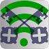 WiFi Key Recovery v0.0.8 (Recupera Contraseñas Wifi)
