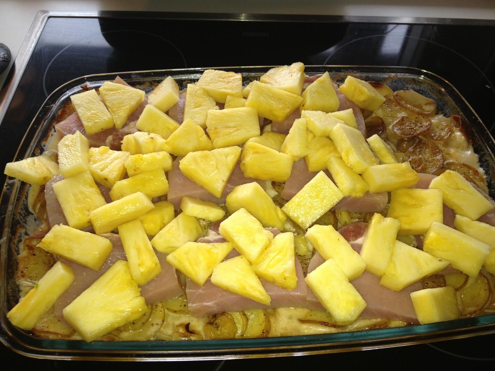 købe dildoer hvad der er godt for ananas