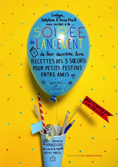 http://www.librest.com/tous-les-livres/recettes-des-3-soeurs-pour-petits-festins-entre-amis,1798752-0.html?texte=9782862277646