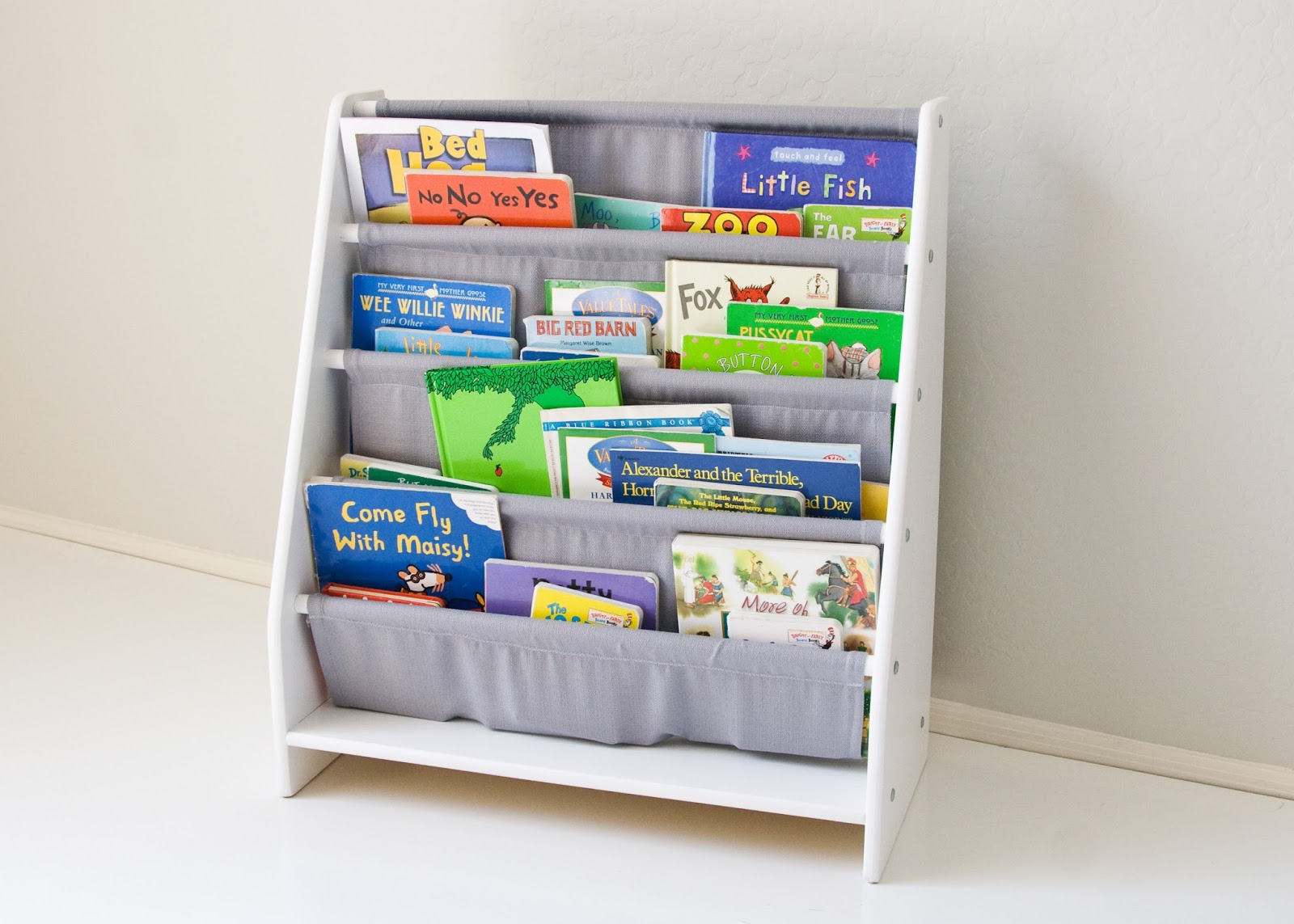 popular bookcases for nursery  yvotubecom - simple home robbie oak bookcase for nursery