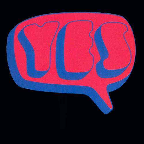 torrent yes discography - torrent yes discography
