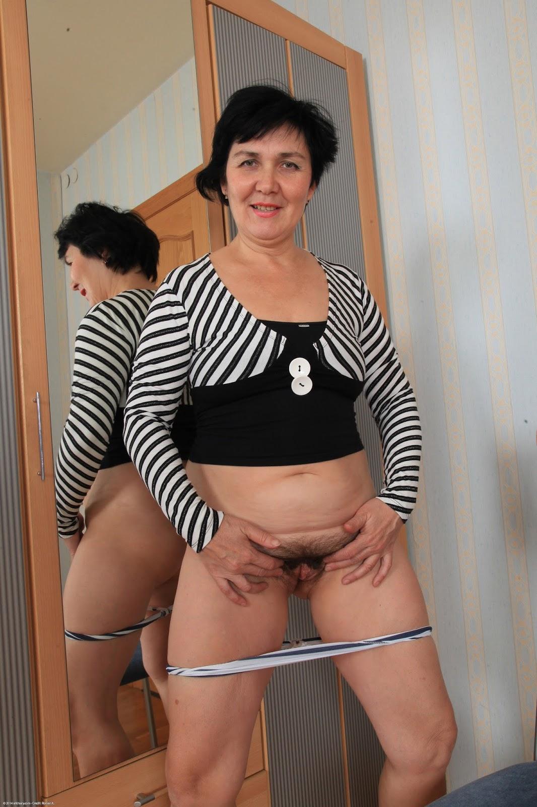 fat ass lesbian