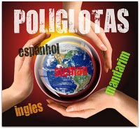 http://1.bp.blogspot.com/-byInIOHDm8s/TZdbgyXcOwI/AAAAAAAAAYo/fgu-nNhOjio/s1600/poliglota.jpg