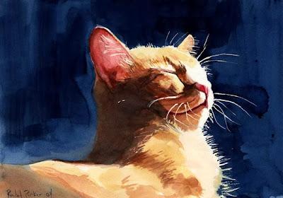 https://www.etsy.com/listing/118413549/orange-marmalade-tabby-cat-art-print-of?ref=favs_view_4