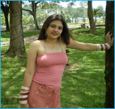Sweet Indian Girls Images
