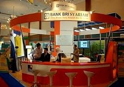 BRI Syariah - Recruitment Sharia Officer Development Program