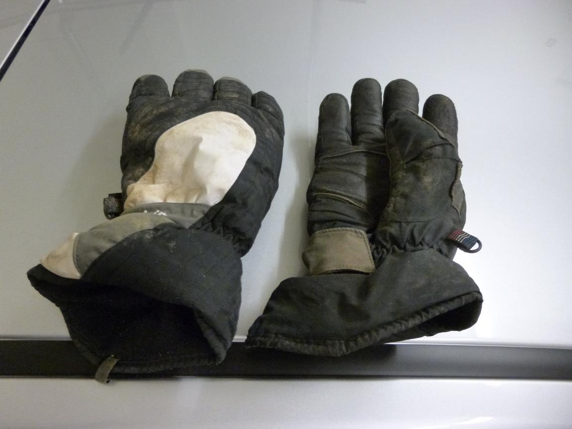 Superbe Gardening Gear    Best Gloves?