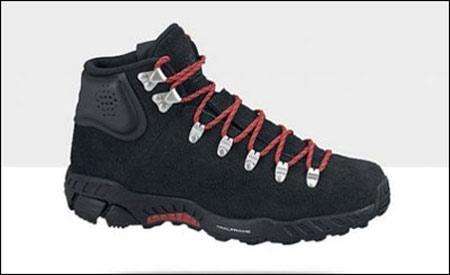 Nike Basbeall Shoes