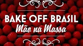 BAKE OFF BRASIL: 3ª TEMPORADA