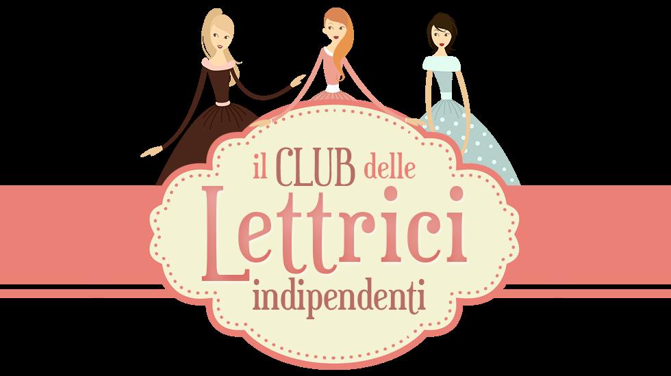 Il Club delle Lettrici Indipendenti