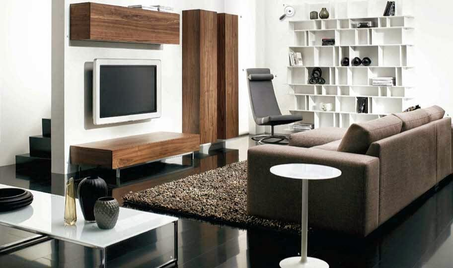 living room cabinet design white decorative and ornamental wood cabinets
