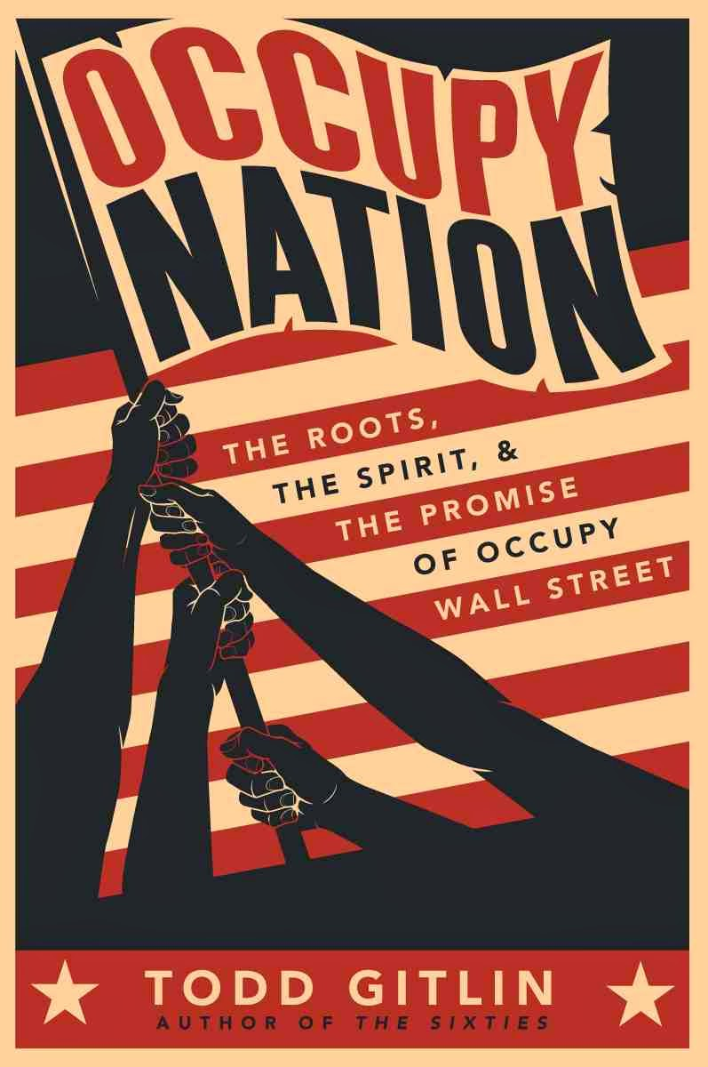 B20: Occupy Nation