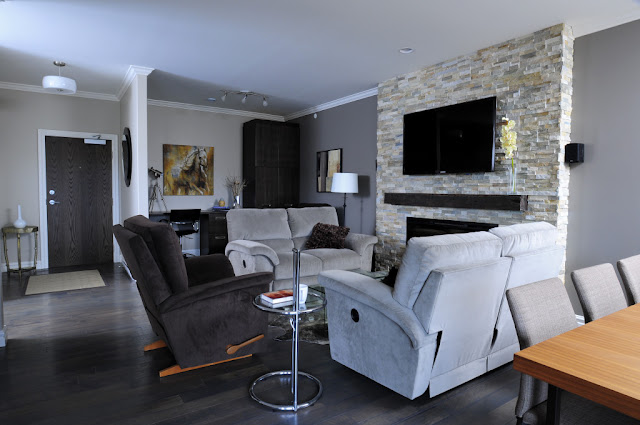 Designing Home So You Want To Hire A Decorator