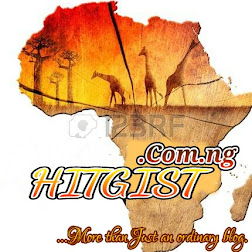 Welcome to hitgist.com.ng