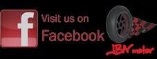 Síguenos en Facebook...