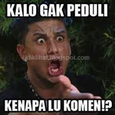 knp lu komen[kliklihat.blogspot.com]