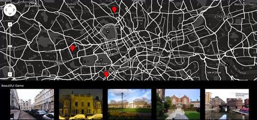 Gabon: Free vector map Gabon, Adobe Illustrator, download now maps vector clipart