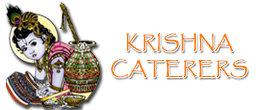 Krishna Caterers - Best catering services in Hyd...