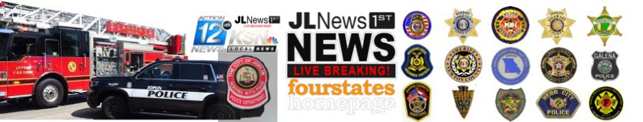 Joplin News First