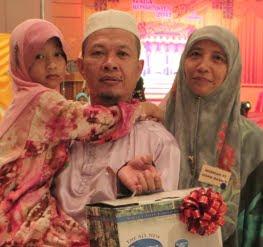 (SELANGOR) Kelang, Kuala Selangor, Rawang, Sg Buloh - Hj Aironi : 0196323423