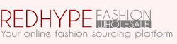 Red Hype Fashion-wholesale