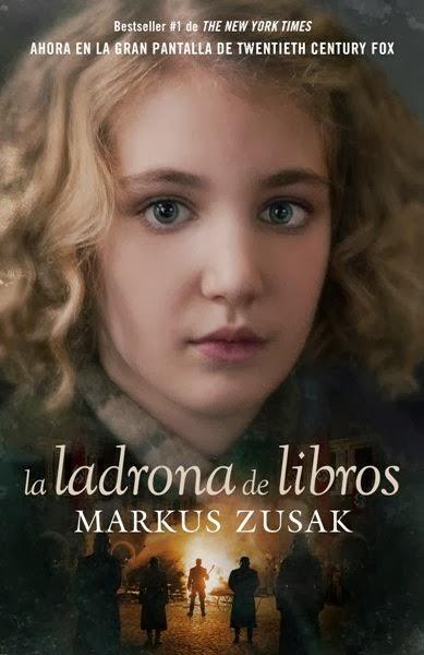http://1.bp.blogspot.com/-by_AwSs9pEs/Uq74j0RoikI/AAAAAAAACRM/MR366Un5yLw/s1600/la+ladrona.jpg